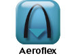 Aeroflex Colorado Springs